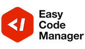 Easy Code Manager